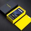 Брак экрана Xiaomi Pocophone F1 проявился на 0,3% смартфонов