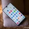 Essential работает над смартфоном нового поколения, который всё будет делать сам
