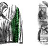 Как написать на ассемблере программу с перекрываемыми инструкциями (ещё одна техника обфускации байт-кода)