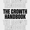 Книга Growth Handbook теперь доступна на русском языке для свободного скачивания