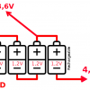Метеостанция на Arduino от А до Я. Часть 4