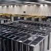 Появились доказательства присутствия шпионских чипов в серверах Supermicro
