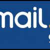 [Bug bounty   mail.ru] Доступ к админ панели партнерского сайта и раскрытие данных 2 млн пользователей