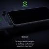 Игровой смартфон Xiaomi Black Shark Global Edition скоро выйдет в Европе