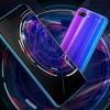 Смартфоны Oppo следом за Huawei и Honor станут лучше проявлять себя в играх