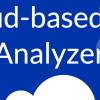 8 облачных анализаторов логов для оценки рабочей среды