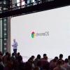 Google может отказаться от бренда Android