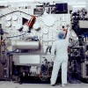 Intel отказывается от притязаний на лидерство в освоении EUV