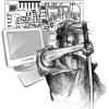 Пятница. Бредни программиста 2.0