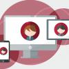 Пятничные вебинары от Skillbox: фриланс и программирование