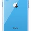 Apple показала первый фирменный чехол для iPhone XR