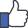 Facebook раскрыла подробности недавнего масштабного взлома: реальных пострадавших оказалось на 20 млн меньше