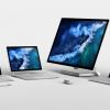 Microsoft рекомендуют похоронить линейку Surface, причем уже в 2019 году