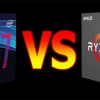 Principled Technologies пересмотрела результаты сравнительного теста CPU Core i9-9900K и Ryzen 7 2700X: процессор AMD отстает всего на 12%