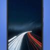 Лаунчер как у Xiaomi Pocophone F1 вышел из стадии беты и доступен для большинства смартфонов на Android