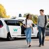 Самоуправляемые автомобили Waymo пробежали по американским дорогам 10 млн миль