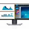 49-дюймовый монитор Dell UltraSharp U4919DW может использоваться двумя пользователями одновременно
