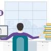 Как организовать долгосрочное архивное хранение электронных документов