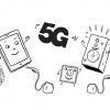 mmWave в смартфонах: как Qualcomm сделал невозможное возможным