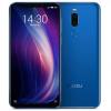 Недорогой смартфон Meizu X8 задерживается из-за проблем с дисплеями