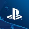 Текстовое сообщение выводит из строя консоли PlayStation 4