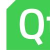 Третья проверка Qt 5 с помощью PVS-Studio