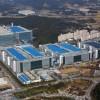 В ближайшие годы Samsung инвестирует в выпуск панелей QD-OLED 8,8 млрд долларов