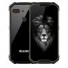 Защищенный смартфон Mann 8S получил стеклянный корпус, емкий аккумулятор и неплохие камеры
