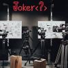Бонусы Joker 2018: бесплатная онлайн-трансляция, бофы, вечеринка и настолки