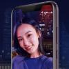 Представлен смартфон Nokia X7, который получил Android 9.0 Pie из коробки