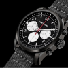 Представлены первые умные часы на базе Snapdragon Wear 3100 с 8 ГБ флэш-памяти