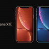 Прогноз по продажам новых iPhone увеличен с 75 до 93 млн смартфонов