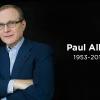 Ушел из жизни один из основателей Microsoft Пол Аллен