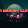 Mail Design Cup 2018 — Конкурс для дизайнеров интерфейсов