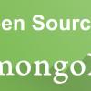 MongoDB меняет свою Open Source лицензию
