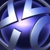 Sony исправила ошибку, выводящую из строя консоли PS4