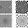 Раскручивая спираль: математика и галлюцинации