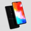Стали известны цены на различные версии смартфона OnePlus 6T