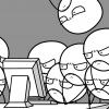 Десять человек на 90 тысяч сайтов: как не сойти с ума