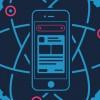 Как запустить iOS-приложение через React Native