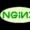 Проксируем файлы из AWS S3 средствами nginx