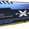 Ассортимент Silicon Power пополнили модули памяти DDR4 Xpower AirCool и Turbine