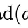 Численная проверка abc-гипотезы (да, той самой)