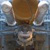 Хакатон от NASA: Space Apps Challenge
