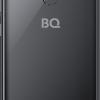Смартфон BQ-6200L Aurora построен на SoC MediaTek Helio P60