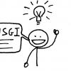 Введение в WSGI-серверы: Часть первая