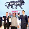 Huawei собирается возглавить второй по величине рынок смартфонов