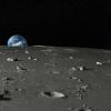 NASA объявило о приеме заявок на аппаратуру для Луны