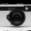 Опубликованы изображения и спецификации камеры Pixii с креплением Leica M
