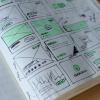 [Подборка] Разработка, дизайн и продвижение сайтов: 17 полезных материалов